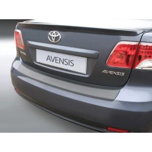 Protection de pare-chocs Toyota AVENSIS 4 portes