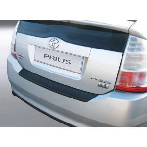 Protection de pare-chocs Toyota PRIUS/AQUA/C