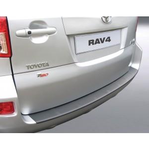 Protection de pare-chocs Toyota RAV 4 portes 5 portes 4X4 (Senza ruota scorta) T180/XT-R