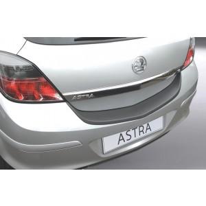 Protection de pare-chocs Opel ASTRA 'H' 3 portes (non OPC/VXR)