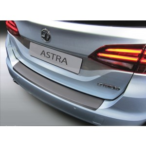 Protection de pare-chocs Opel ASTRA 'K' SPORTS TOURER
