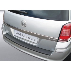 Protection de pare-chocs Opel ASTRA 'H' ESTATE/COMBI