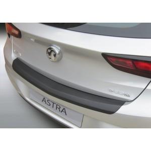 Protection de pare-chocs Opel ASTRA 'K' 5 portes