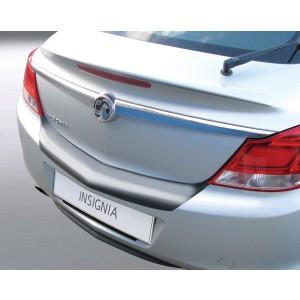 Protection de pare-chocs Opel INSIGNIA 4/5 portes