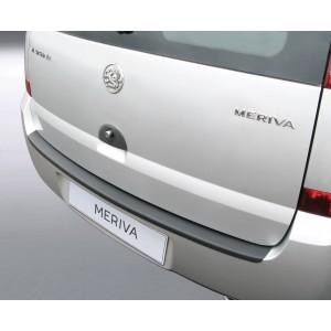 Protection de pare-chocs Opel MERIVA 'A' (non OPC/VXR)