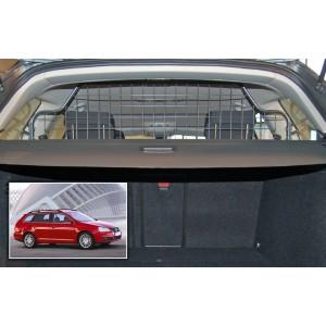 Grille de séparation pour Volkswagen Golf V/VI Variant