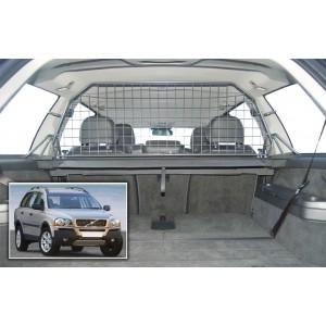 Grille de séparation pour Volvo XC90