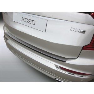 Protection de pare-chocs Volvo XC90