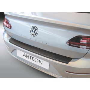 Protection de pare-chocs Volkswagen Arteon