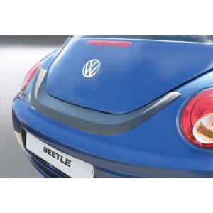 Protection de pare-chocs Volkswagen BEETLE 2 (non cabriolet)