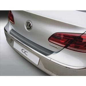 Protection de pare-chocs Volkswagen CC 4 portes