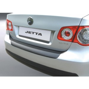 Protection de pare-chocs Volkswagen JETTA 4 portes