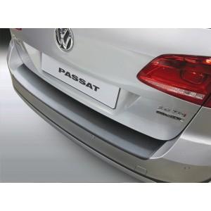Protection de pare-chocs Volkswagen PASSAT VARIANT B7 ALLTRACK 4X4