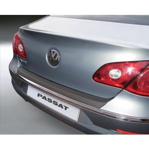 Protection de pare-chocs Volkswagen PASSAT CC 4 portes