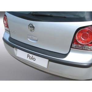 Protection de pare-chocs Volkswagen POLO MK IV 3/5 portes
