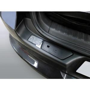 Protection de pare-chocs Volkswagen TIGUAN 4X4 (Avec boule d'attelage)