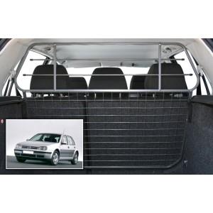 Grille de séparation pour Volkswagen Golf IV