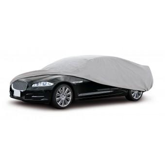 Housse pour véhicule Prestige Bmw X2