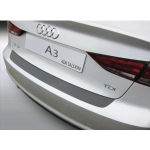 Protection de pare-chocs Audi A3 4 portes