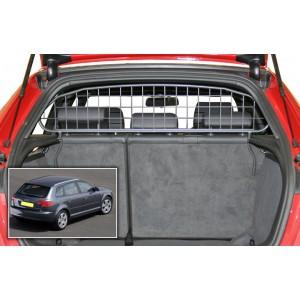 Grille de séparation pour Audi A3 3 portes/Sportback