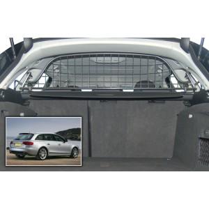 Grille de séparation pour Audi A4 Avant