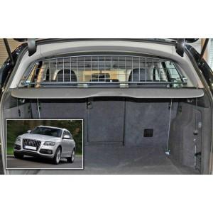 Grille de séparation pour Audi Q5