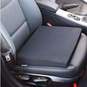 Coussin siège de voiture 42 cm