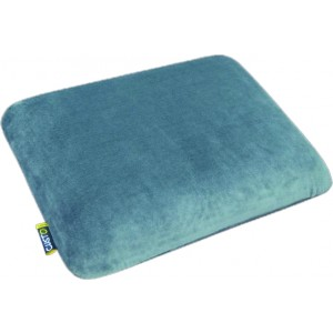 Coussin universel en mousse Magic Memory