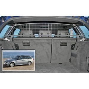 Grille de séparation pour BMW 3 Touring