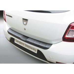 Protection de pare-chocs Dacia SANDERO/SANDERO STEPWAY