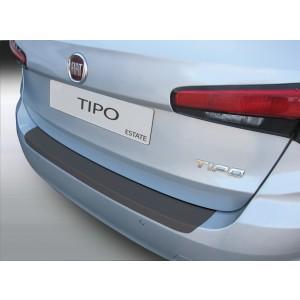 Protection de pare-chocs Fiat TIPO COMBI/ESTATE
