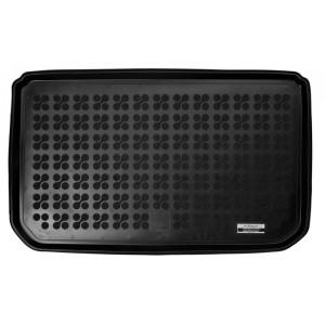 Bac de coffre pour Mini One za sol supérieur (4 portes)