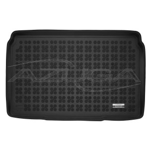 Bac de coffre pour Peugeot 208
