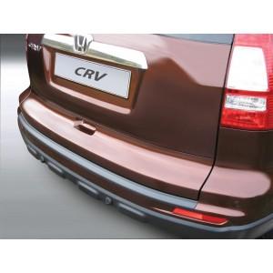 Protection de pare-chocs Honda CRV