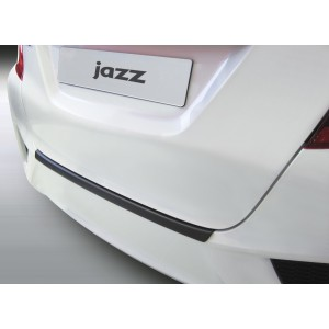 Protection de pare-chocs Honda JAZZ