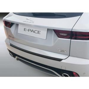 Protection de pare-chocs Jaguar E-Pace