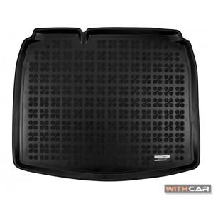 Bac de coffre pour Audi A3 (3portes/5portes)