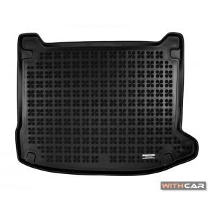 Bac de coffre pour Dacia Lodgy (5 sièges)