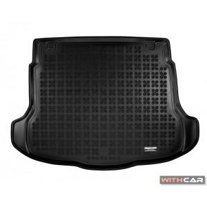 Bac de coffre pour Honda CR-V