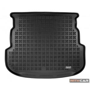 Bac de coffre pour Mazda 6 Break