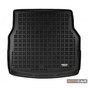 Bac de coffre pour Mercedes classe C W203 Fourgonnette