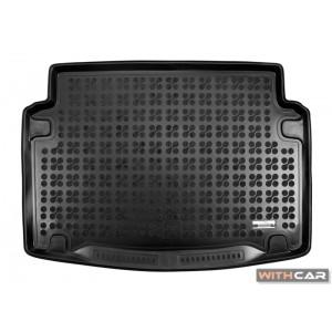 Bac de coffre pour Volkswagen Caddy Maxi (7 sièges)