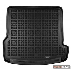Bac de coffre pour Volkswagen Passat Break 3B/3BG