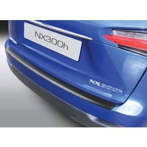 Protection de pare-chocs Lexus NX