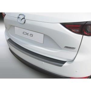 Protection de pare-chocs Mazda CX5