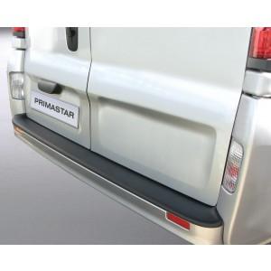 Protection de pare-chocs Nissan PRIMASTAR