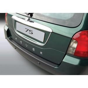 Protection de pare-chocs Rover 75/ZT ESTATE/COMBI 2004