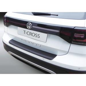 Protection de pare-chocs Volkswagen T-CROSS