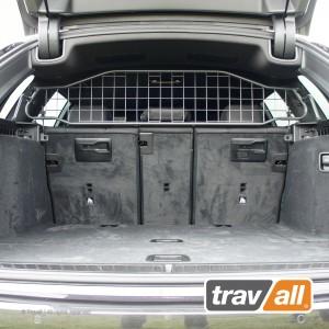 Grille de séparation pour BMW 5 SERIES TOURING