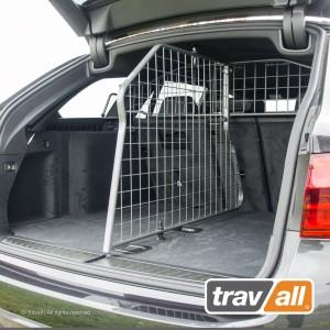 Grille de division pour BMW 5 SERIES TOURING